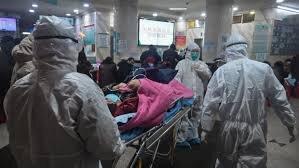 قطعی شدن کرونای ۱۹ نفر در شاهرود/ مرگ دومین زن کرونایی با زمینه بیماری در شاهرود
