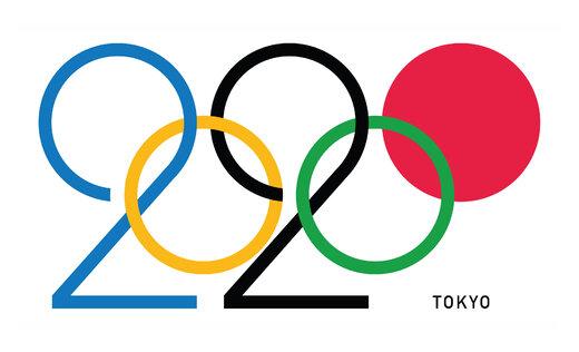 برگزاری المپیک 2020 در سال 2022؟