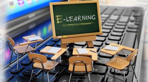مدرسه مجازی ویژه تعطیلات اضطراری در آذربایجانشرقی راه اندازی شد