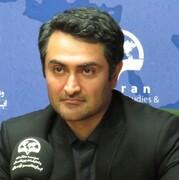 اجلاس پنجم مارس سران در ترکیه و نبود ایران