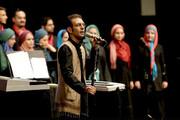 خدمت کرونا به موسیقی ایران!