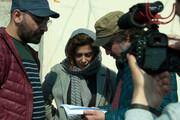«بیسر» به جشنواره جهانی فیلم فجر میآید
