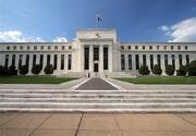 پیش بینی یک اقتصاددان از تاثیر کاهش نرخ بهره آمریکا روی ارزها/ زمان فروش کدام ارزها فرا رسید؟