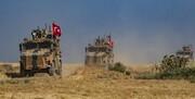 دو نظامی ترکیه ای دیگر در ادلب کشته شدند