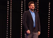 مسابقه «ایران» با اجرای سام درخشانی از امشب روی آنتن میرود