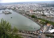 وضعیت در لاهیجان بتدریج روبه عادی شدن است