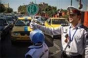 کاهش ساعت طرح ترافیک تا پایان سال تمدید شد