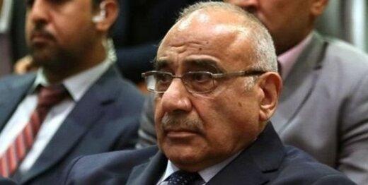 کارشناس حقوقی عراق: اختیارات نخستوزیر به معاونانش واگذار میشود نه رئیسجمهور