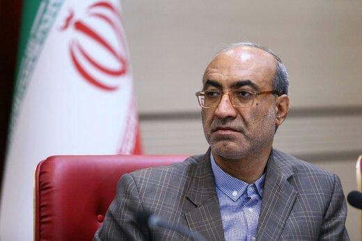 پیروزی اصولگرایان در انتخابات مجلس توسط شورای نگهبان تایید شد