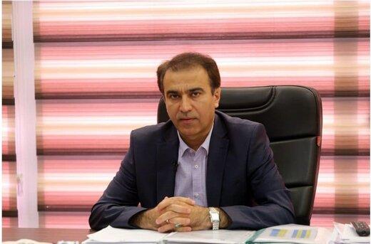 اجرایی شدن مصوبات شورای تأمین منطقه آزاد اروند