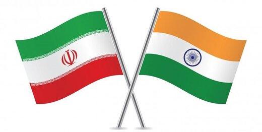 اقدامات سفارت ایران در دهلینو برای برای بازگشت ایرانی ها از هند