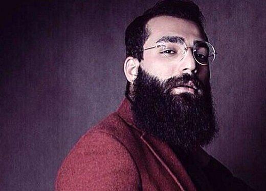 حمید صفت از زندان اوین آزاد شد