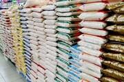درخواست واردکنندگان برنج از جهانگیری: تکلیف واردات را معلوم کنید