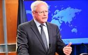 نگرانی جدی آمریکا از اقدام ترکیه
