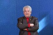رضا فیاضی ترامپ میشود/عکس