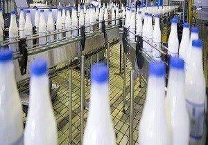 تولید محلول های ضد عفونی کننده در همدان آغاز شد