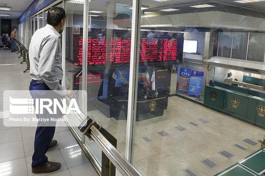 سهام بانکها و خودروسازان در هفته گذشته سکه بود