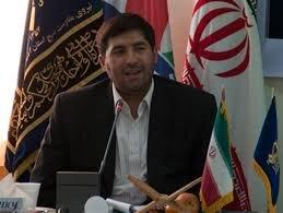 مرحله سوم رزمایش یاوران بهداشت در تبریز آغاز می شود