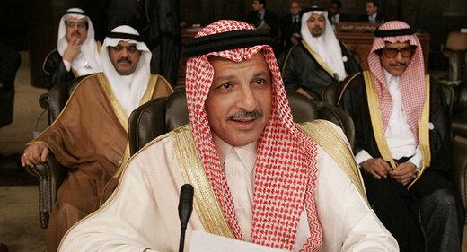 اتهامزنی سعودیها به ایران در نشست اتحادیه عرب