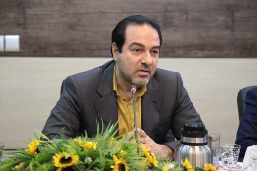 وزارت بهداشت: سه مرحله از کرونا را پشت سر گذاشتیم