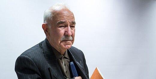 درگذشت ۴ چهره ادبی در یک هفته