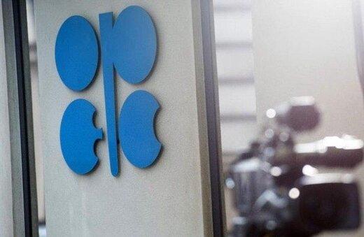 کاهش تولید نفت اوپک/ کدام کشورها، چه منافعی در وین می برند؟
