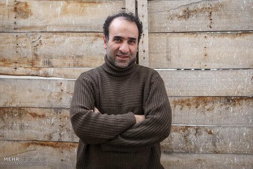 رضا امیرخانی: در ایام ناخوشی باید کنار مردم باشیم