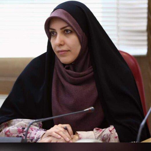 پرداخت تسهیلات به زنان سرپرست خانوار در قزوین