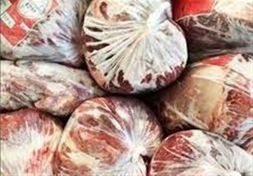 جزییات توزیع گوشت قرمز ۳۸ هزار تومانی در بازار