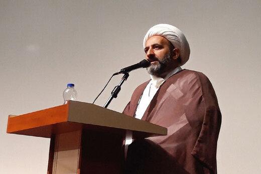 تعطیلی نماز جمعه ۱۶ اسفند در تمام پایگاههای استان تهران