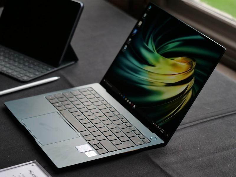 مشخصات کلیدی و برجسته MateBook X Pro 2020 و Matebook D؛ لپتاپهای جدید  هوآوی را بشناسیم - خبرآنلاین