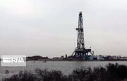 بدهی نفتی دولت به صندوق توسعه ملی در بودجه ۹۹ چقدر است؟
