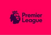 اعلام زمان شروع مجدد لیگ برتر انگلیس