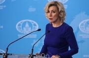 مخالفت مسکو با تمدید تحریم های اروپا علیه سوریه