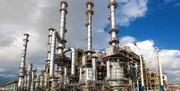 دست رد روسیه به اوپکیها قیمت نفت را ۴ درصد کاهش داد/ هر بشکه ۴۷.۸۴ دلار