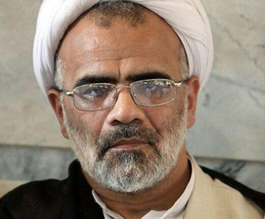 محقق علوم اسلامی و مسئول ستاد تفسیر حوزه علمیه قم به دلیل بیماری کرونا درگذشت