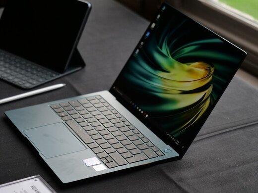 مشخصات کلیدی و برجسته MateBook X Pro 2020 و Matebook D؛ لپتاپهای جدید هوآوی را بشناسیم