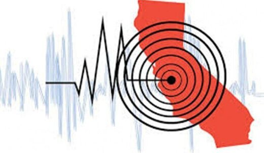 زلزله خوی را لرزاند