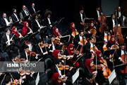 وقتی نوازندگان ارکستر مسافرکشی میکنند!