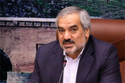برگزاری جشن بینالمللی نوروز در کردستان لغو شد