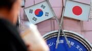 کره جنوبی هم صدور ویزا برای ژاپنیها را تعلیق کرد
