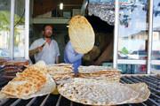 ببینید | هشدار رییس انستیتو تحقیقات تغذیه برای پیشگیری از انتقال کرونا از طریق نان