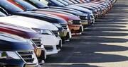 ببینید | قیمت جدید خودروها دقیقا چند؟ /۲۰۶ ، پراید و ...