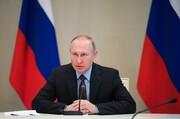 پوتین در انتخابات ۲۰۲۴ شرکت می کند؟ / سخنگوی کاخ کرملین توضیح داد
