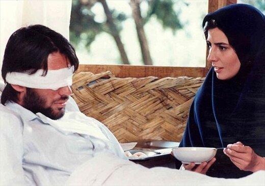 از خسرو شکیبایی تا امیر آقایی؛ ماندگارترین پزشکان سینما و تلویزیون ایران