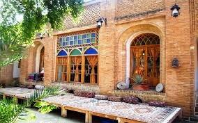 لطفا خوزستان را ممنوعالورود و بناهای تاریخی را تعطیل کنید