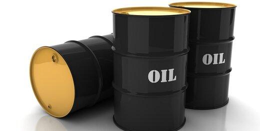 سقوط آزاد قیمت نفت/رکورد ۱۱ ساله شکست