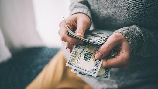 پیشنهاد کانون صرافان در خصوص خرید و فروش ارز