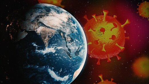 در بدترین حالت چند درصد جمعیت جهان به کروناویروس مبتلا میشوند؟