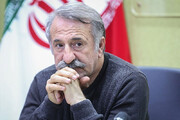 تکذیب خبرِ حالِ وخیمِ مهران رجبی پس از ابتلا به کرونا